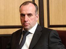 Сергей Мазуркевич: «По рублю с каждого жителя — это настоящее воровство»