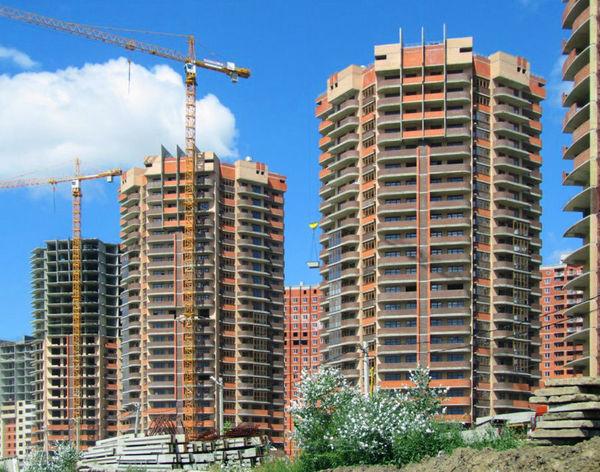 Forbes: почему девелопер Мошкович предпочел производство свинины строительному бизнесу?