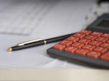 «Страховая компания ТРАСТ» оставила челябинских клиентов без выплат