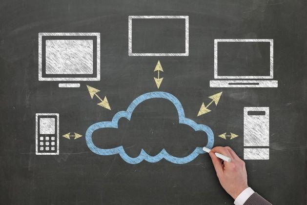 Облака в телефонии: чем хороша виртуальная АТС и насколько она выгодна