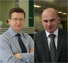 «Очень осторожное отношение». Уральские банкиры — о перспективах работы с малым бизнесом