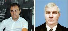 Ростовские автомобилисты: «Почувствовав скорость, на ишаке не поедешь»