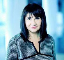 Наталья Крайнова: «Поддержка малого бизнеса носит декларативный характер»
