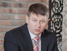 Выставка промышленных инноваций откроется в Челябинске в 2016 г.