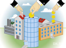 Успеть к 1 октября: более половины свердловчан «тянет» с уплатой имущественного налога
