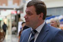 Новые налоговые льготы для бизнесменов появятся в Свердловской области