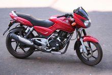 В Россию вышел производитель дешевых мотоциклов из Индии
