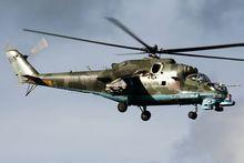 Совет Федерации поддержал использование российских военных в Сирии