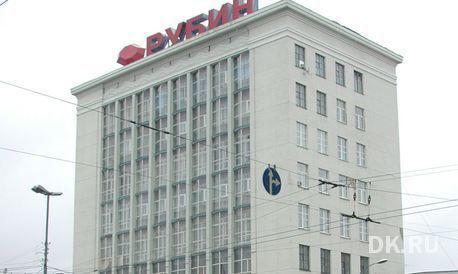 В центре Екатеринбурга откроется чебуречная «Время Ч»