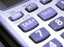 Банки могут оставить свердловские инвестпроекты без кредитов из-за недоработки