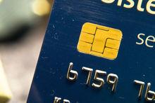 Банки сократят доходы из-за цифровых конкурентов