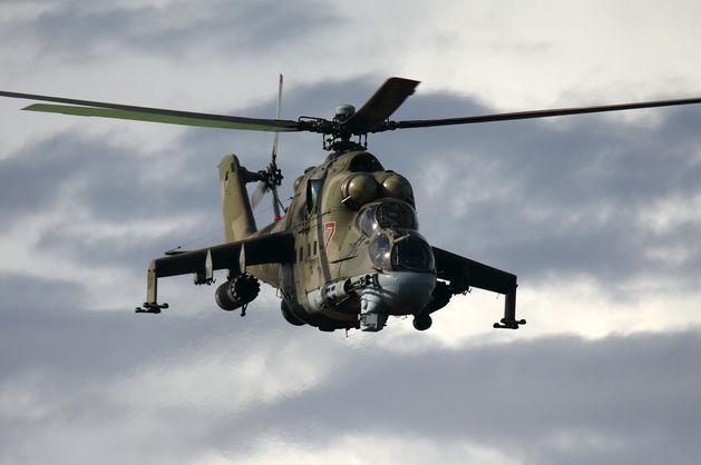 Первая сирийская: как РФ расширяет военное присутствие в Сирии, и во сколько это обойдется