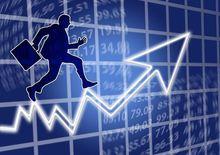 Всемирный банк: экономика России достигла дна