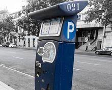 Ростовская мэрия ищет желающих построить платные парковки