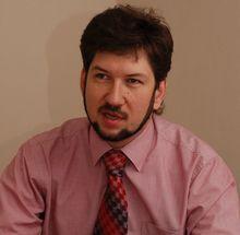 Челябинские эксперты назвали причины изменения ситуации на рынке аренды жилья