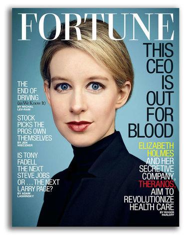 15 самых богатых женщин США по версии Forbes