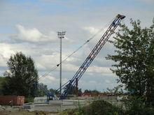 Четверть акций Челябинского механического завода выставят на продажу