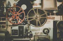 Топ-10 культурных событий Екатеринбурга с 3 по 9 октября: кинофест, «Кармен» и Чичерина