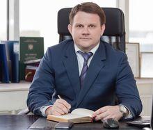 Адвокаты оценили возможные юридические последствия ЧП на «Карабашмеди»