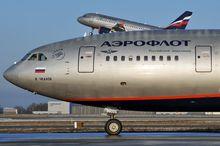«Аэрофлот» создаст вторую по числу пассажиров авиакомпанию в России