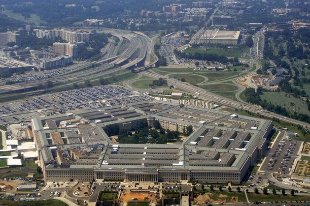 Военная операция в Сирии: главное за день
