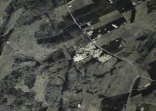Военная операция в Сирии: главное за выходные 3-4 октября