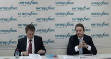 Тимур Ожегов и Владимир Донских рассказали об интеграции Банка Москвы в состав ВТБ