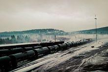 Новосибирск и Минск хотят наладить прямое авиасообщение
