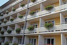 Апартаменты Екатеринбурга решили приравнять к жилью до конца года