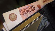 Нижегородские банкиры ожидают возобновления активного кредитования. Исследование DK.RU