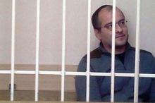 Руководитель Территориального управления Росимущества в Нижегородской области уволен
