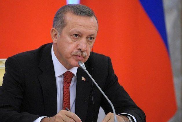 Турция и Россия: дружбе конец?
