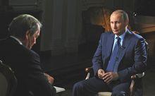 День рождения Путина: самые запоминающиеся цитаты президента
