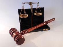 Прокуратура области обжаловала права ООО «Родник» на участок земли под ТРК CLOUD