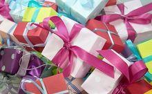 Магазины сувенирной продукции рассказали о новогодних бизнес-подарках