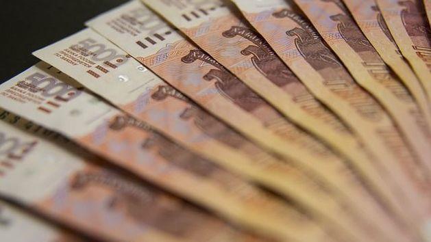 Пенсионные накопления россиян в 2016 году опять заморозят