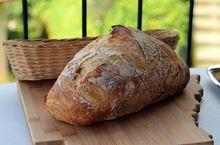 Новосибирская пекарня вырастет в сеть