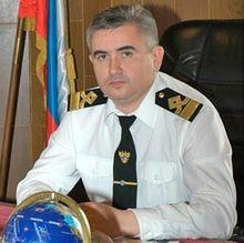 В Ростове приостановили продление набережной