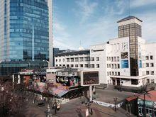 Челябинск занял 7 место в рейтинге самого дешевого отдыха