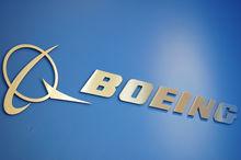 Итоговый отчет о крушении Boeing в Донбассе: виновато ополчение