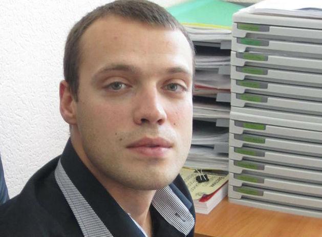 Как будут банкротить бизнесменов: арбитражный управляющий Алексей Кочетов