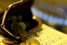 Депутаты решили отменить индексацию пенсий работающим пенсионерам