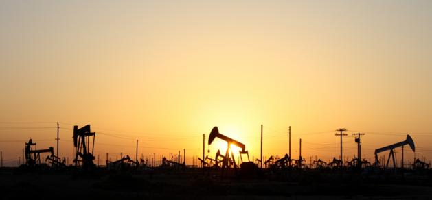 Палата представителей США поддержала снятие запрета на экспорт нефти