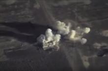 Военная операция в Сирии: главное за выходные 10-11 октября