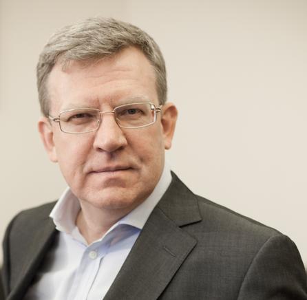 Алексей Кудрин спрогнозировал неизбежность повышения налогов