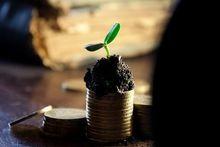 Мэрия Екатеринбурга: средняя зарплата в городе перевалила за 41 тыс. рублей