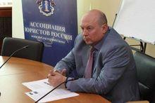 Ростовское бизнес-сообщество – против закона о коллекторах