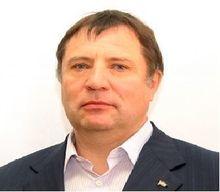Вячеславу Вегнеру достанется мандат Елены Кукушкиной в свердловском Заксо
