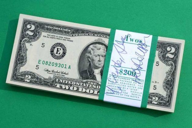 Деньги террористов: как работает экономическая система ИГИЛ?