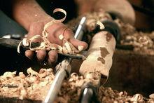 Красноярская и китайская компании запустят производство целлюлозы в крае
